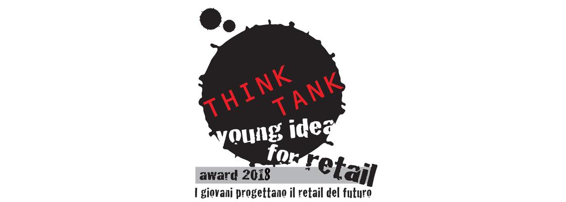Think Tank Award 2018