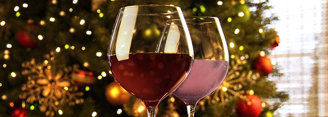 Che tipo di vino sei?