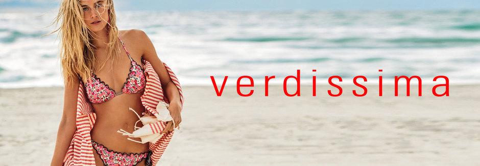 #VerdissimaVibes