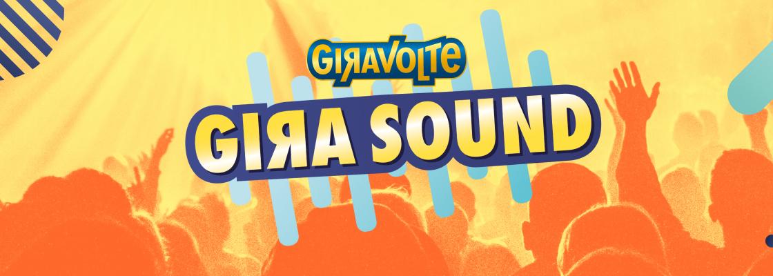#Girasound - Acquista e gioca!