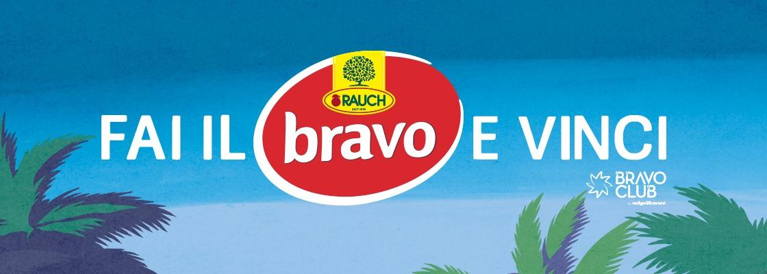 Fai il Bravo