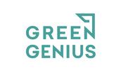#greengenius4business