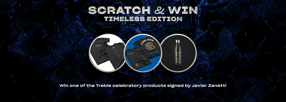 WIN THE TIMELESS COLLECTION 🏆🏆🏆