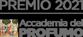 #accademiadelprofumo2021