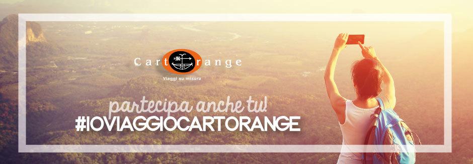 #ioviaggioCartOrange