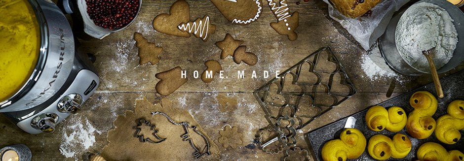 Home.Made #homemadeakr