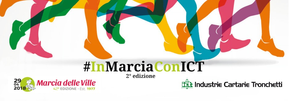 #INMARCIACONICT