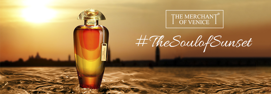 #TheSoulOfSunset photo contest