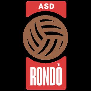 Asd rondo%cc%80
